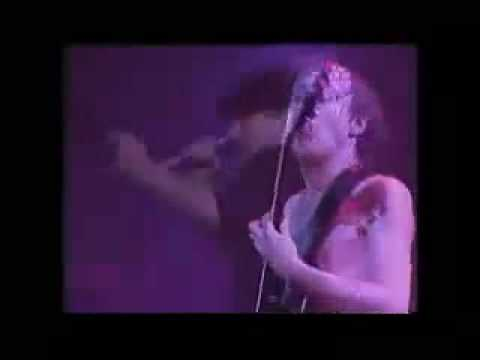 ac-dc-down-payment-blues-live-in-daytona