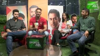 Live: क्या इस बार भी टी-20 में होगा ऑस्ट्रेलिया का सूपड़ा साफ? | Sports Tak