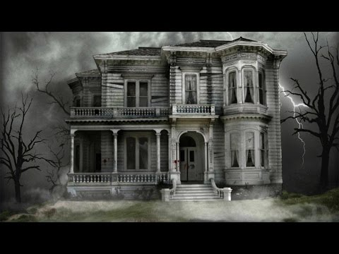 the-most-haunted-houses-in-the-world