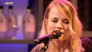 Ilse de Lange - I'll Know - RTL Late Night Live  HD Resimi