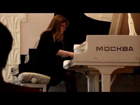 Ференц Лист концерт №1из YouTube · Длительность: 20 мин46 с