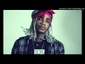 Download Alkaline - Nice & Easy (Official Audio) MP3 song and Music Video