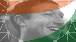 Facebook CEO Mark Zuckerberg Has Changed His DP to Support Digital India  Initiative