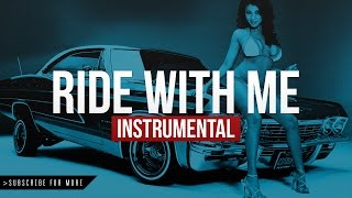 free smooth west coast g funk type beat instrumental ride with me prod junior