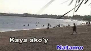 videoke - (opm) magmahal muli