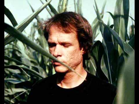 Arthur Russell - A Little Lost