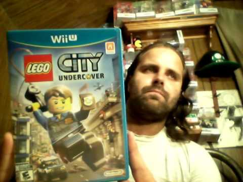 89) video game and movie buys + my thoughts and advice on collecting video games + a lot of rambling