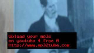 James Joyce-Mozart-  Dooleys Prudenza- 1918 -con l