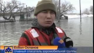 рус Тайынша