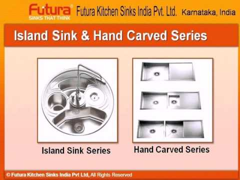 stainless steel kitchen sinks manufacturers bangalore india - Kitchen Sinks Manufacturers