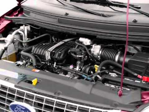 hqdefault 2005 ford freestar jacksonville fl youtube 2005 ford freestar spark plug wire diagram at bayanpartner.co