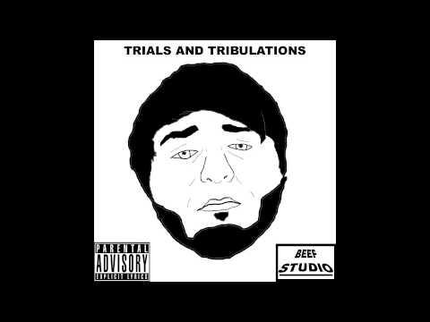 Bleed Through DEMO | BEEF | *TRIALS AND TRIBULATIONS MIXTAPE*
