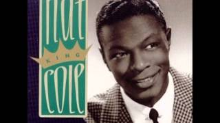 Fly Me To The Moon- Nat King Cole