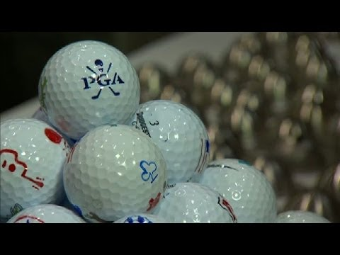 tin-cup-personalized-golf-ball-stencil-|-pga.com-game-changers