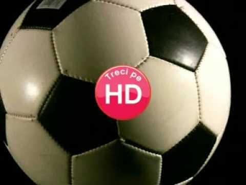 Dolce Interactiv - IPTV de la Romtelecom