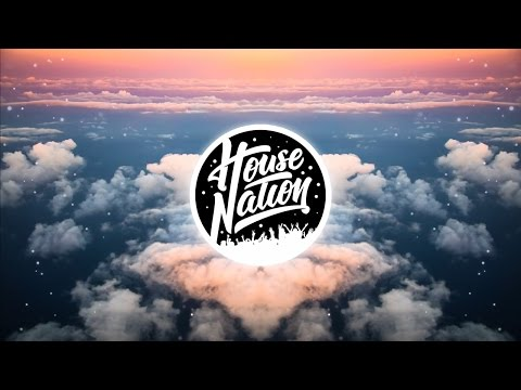 Zara Larsson - I Would Like (MAGNÜS Remix)