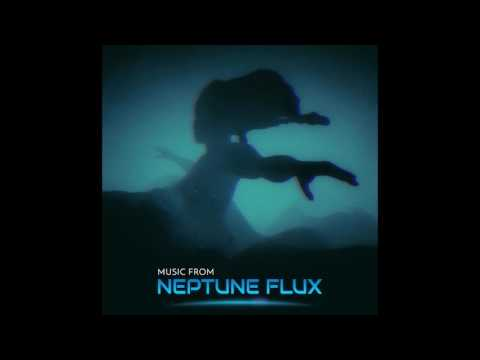 MUSIC FROM NEPTUNE FLUX // Chris Zabriskie // FULL ALBUM