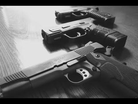 Polícia desarticula quadrilha que traficava armas escondidas em TVs  | SBT Brasil (04/07/18)
