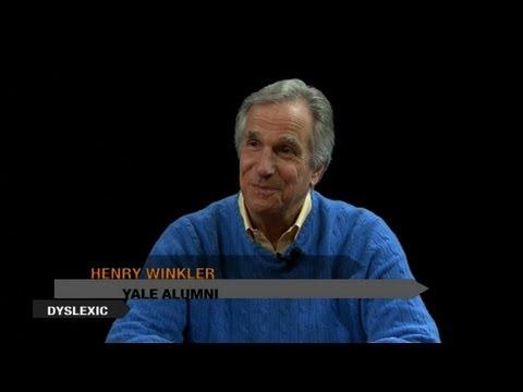 KPCS: Henry Winkler #45