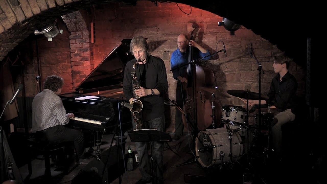 Download Sensual Perception --  Paul Heller - Martin Sasse - Quartett