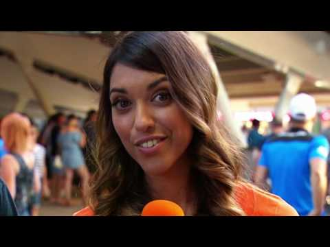 Episode 4 of Nickelodeon & Channel Ten's Big Bash League show for kids!