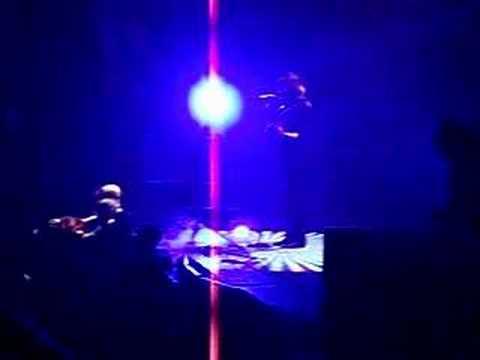 Taking Back Sunday- Divine Intervention (Acoustic)