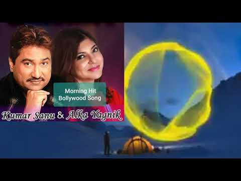 letest-mp3-full-hindi-song-||-2019-bollywood-new-love-song-||-morning-romantic-hindi-song