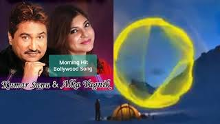 Letest Mp3 Full Hindi Song || 2019 Bollywood New Love Song || Morning Romantic Hindi Song
