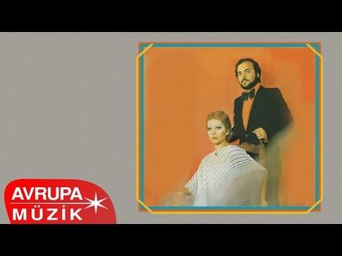 Rana & Selçuk Alagöz - Biz Sizin Şarkılarınızla Büyüdük (Full Albüm)