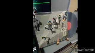 FB@33rpm vinyl部落純歌曲分享,如欲擁有請購正版.