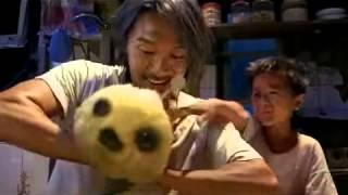 CJ7 2008 Trailer Cheung Gong 7 hou