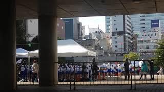 2019-10-26_仙台市立東二番丁小学校