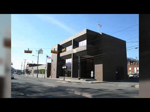 Construction loans Weirton, WV