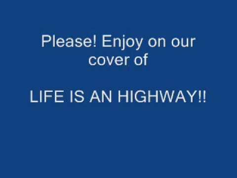 Aimee Mann - Freeway Lyrics | MetroLyrics