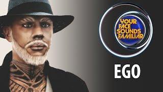 YFSF 2019 - Βαγγέλης Παναγόπουλος - Ego (Willy William)