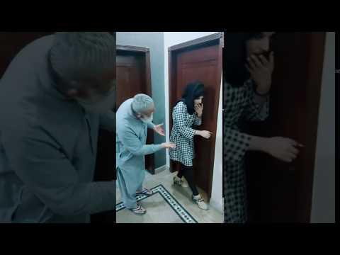 very funny chor video clip viral anam | funny video clip funny tiktok