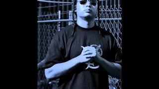 Ari P - LBC G Funk instrumental