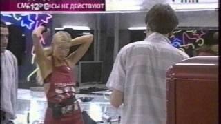 Голод 2 - Фильм 4