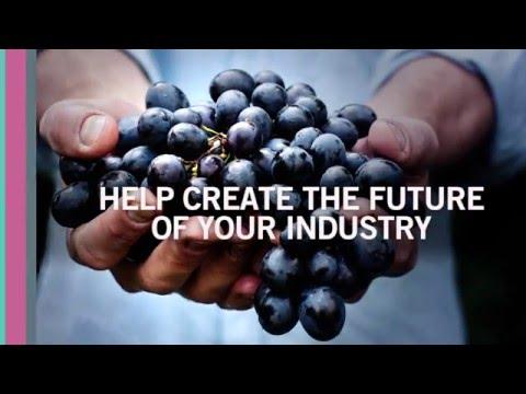 20th Food & Beverage IESE Industry Meeting