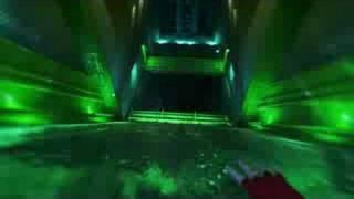 Mirror S Edge E3 Trailer