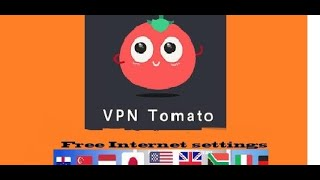VPN TOMATO internet settings (easy and fast || ALL Networks) screenshot 5