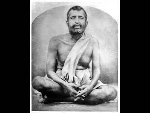 Ramakrishna | Wikipedia Audio Article