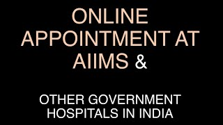 aiims odisha
