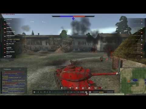 hacking war thunder