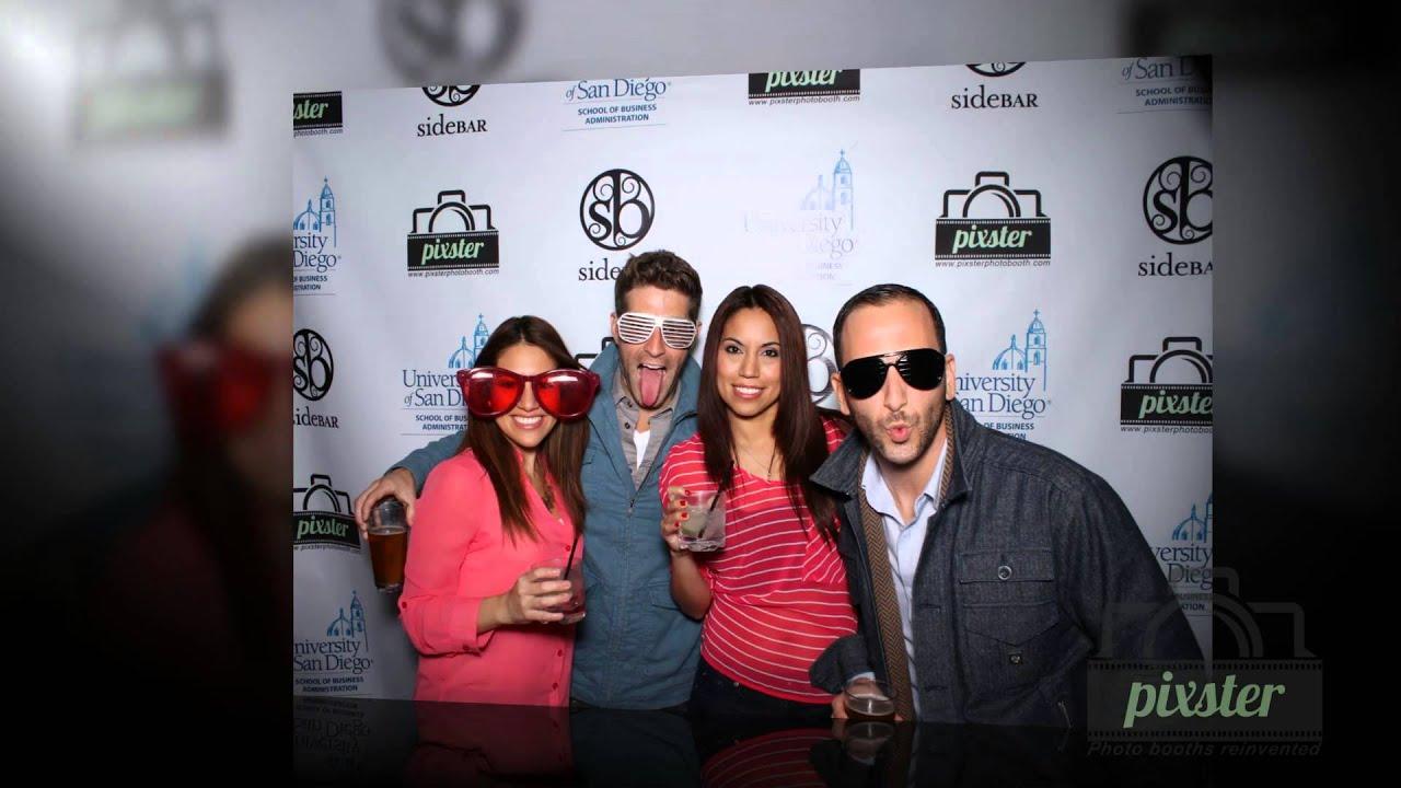 California's Las Vegas Best Affordable Photo