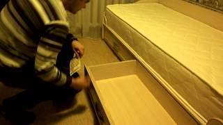 Детские кровати(, 2014-01-02T23:02:16.000Z)