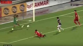 Tin Thể Thao 24h Hôm Nay (7h - 13/4): ĐTVN Nằm Chung Mâm Với Palestine, Oman, Ấn Độ Ở Asian Cup 2019