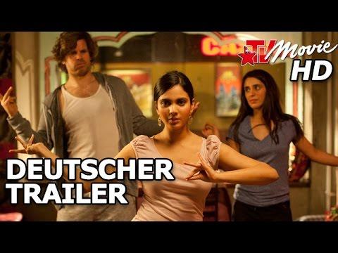 marry-me-hd-trailer-deutsch---german-//-fahri-yardim