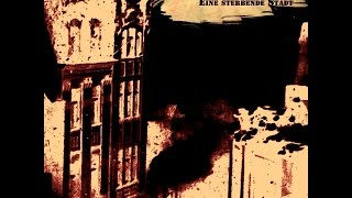 InContinent - Eine sterbende Stadt (Lucky Punch Bretterware) [Full Album]