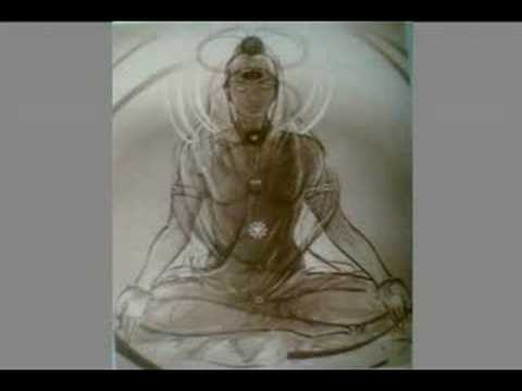 Yoga Festival 2008- Dharti, Akash Guru Ram Das Med...